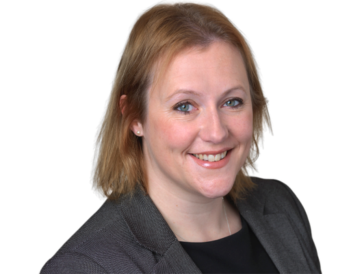 Caroline Andrews, specialist solicitor in Family and Fertility law in Brentwood