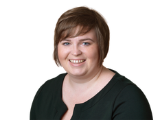 Helen Midgley, family law specialist in Bishops Stortford