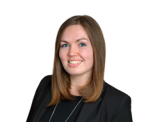 Rachel Benton, medical negligence specialist in Cambridge