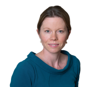 Elizabeth Gale, family law specialist in Bishops Stortford