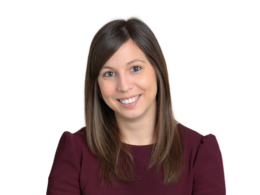 Sarah Stocker, medical negligence specialist in Cambridge