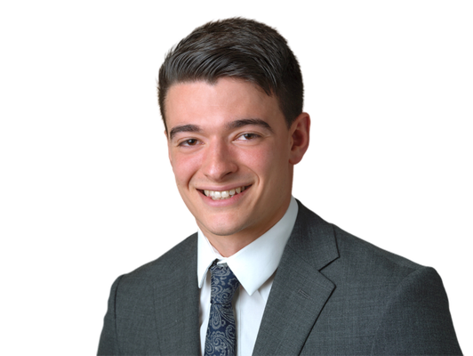 Federico Baglioni. paralegal within dispute resolution and litigation in Bishops Stortford